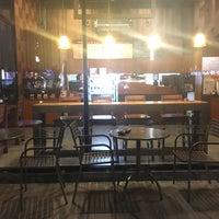 Photo taken at Wawee Coffee by boname j. on 4/11/2017