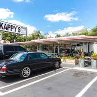 Photo taken at Kappy's Subs by Kappy's Subs on 5/10/2017