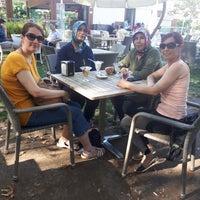 7/3/2018 tarihinde Nursel Y.ziyaretçi tarafından Gazi Cafe'de çekilen fotoğraf