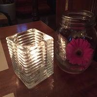 Photo taken at Grandcafé - Restaurant 't Smelnehûs by Ingrid d. on 10/8/2016