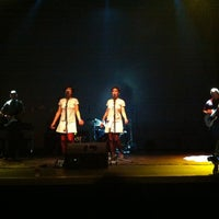 Foto scattata a Las Naves da Jaime V. il 4/9/2016