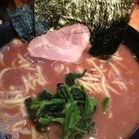 12/24/2012에 Keisuke K.님이 Budoka에서 찍은 사진