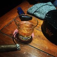 12/17/2016에 Brian J.님이 TG Cigars에서 찍은 사진