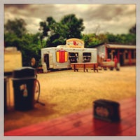 Photo taken at Torchy's Tacos by Mike M. on 5/31/2013