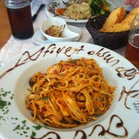 12/3/2012 tarihinde Didem M.ziyaretçi tarafından Cafeka Restaurant & Cafe'de çekilen fotoğraf
