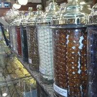 3/16/2013 tarihinde Sukran B.ziyaretçi tarafından Şekerci Cafer Erol'de çekilen fotoğraf
