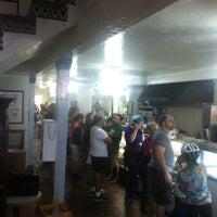 Photo taken at Tucker's Ice Cream by Lloyd D. on 7/7/2013