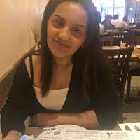 Foto diambil di Hala Restaurant oleh Ledün Y. pada 7/14/2017