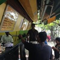Photo taken at Kovai Pazhamudhir Nilayam by Dinesh Kumar B. on 11/25/2012