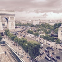 Photo taken at Publicis Groupe by Agata M. on 7/8/2015