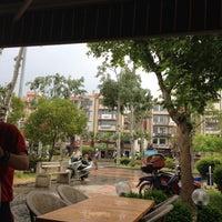 5/13/2013 tarihinde Birgül D.ziyaretçi tarafından Gülen Pide'de çekilen fotoğraf