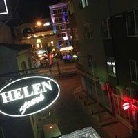 8/10/2013 tarihinde ST İ.ziyaretçi tarafından Hotel Helen'de çekilen fotoğraf