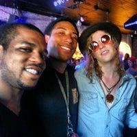 Photo taken at Rusty's Austin by Donovan A. on 3/15/2013