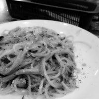 Photo taken at Showru Cafe & Restaurant by Putera H. on 11/13/2013