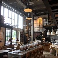 Das Foto wurde bei Brügmanns Kaffeehaus von Satoshi H. am 6/8/2017 aufgenommen