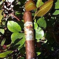 Bellagio Cigars | Smoke Shop