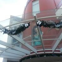 Photo taken at Miami Store by Natália T. on 11/29/2012