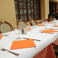 Photo prise au Brasserie Nouvelle par Seb S. le11/20/2012