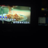 Photo taken at Track 7 Karaoke by qiqi on 7/22/2014