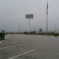 Photo taken at Sabahattin'in Yeri by F.E on 5/14/2013