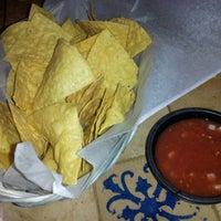 Photo taken at Tipico De Mexico by John M. on 5/30/2013
