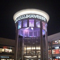 1/26/2013 tarihinde Yunus M.ziyaretçi tarafından Forum Kayseri'de çekilen fotoğraf