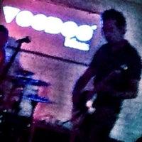 8/31/2013 tarihinde Burcak U.ziyaretçi tarafından Voodoo Blues'de çekilen fotoğraf