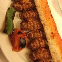 Foto tomada en Köz Kanat Restaurant por Funda el 1/18/2013