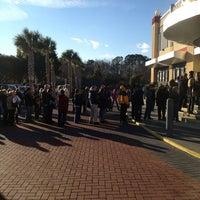 Foto tirada no(a) Citadel Mall IMAX Stadium 16 por Anthony F. em 12/29/2012