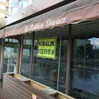 7/22/2018 tarihinde Caglar B.ziyaretçi tarafından Kahve Diyarı'de çekilen fotoğraf