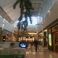 Photo taken at Shopping Tamboré by Washington R. on 1/25/2013