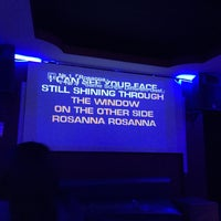 Photo taken at BINY Karaoke Bar and Lounge by Dolly M. on 9/3/2017