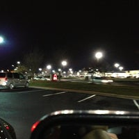 Photo taken at Arby's by Randal on 2/26/2013
