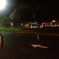 Photo taken at Arby's by Randal on 7/29/2013