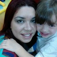 Photo taken at Buffet Tremelik by Juliana T. on 12/12/2012