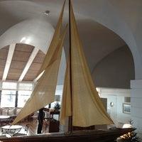 Foto tomada en Hotel Restaurant El Far por Toni d. el 12/16/2012