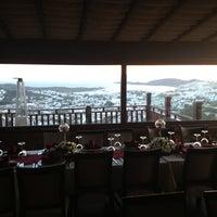 1/31/2013 tarihinde KARYA M.ziyaretçi tarafından Kafedaki'de çekilen fotoğraf