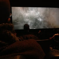 Photo taken at Landmark Cinemas 7 Ottawa by Liam M. on 11/21/2012