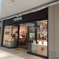 Photo taken at Fossil by Shiva S. on 7/21/2017