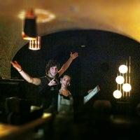 11/18/2012 tarihinde Vik B.ziyaretçi tarafından Povo'de çekilen fotoğraf