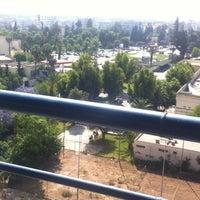 Photo taken at Webhelp Fes - Site 1 by Sophia K. on 5/19/2014