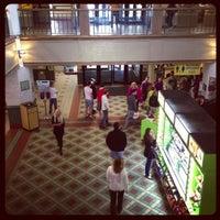 Photo taken at Sloatsburg Travel Plaza by Lauren S. on 6/2/2013