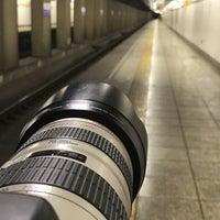 Photo taken at Shin-Sakuradai Station by 第2106列車 on 5/5/2017