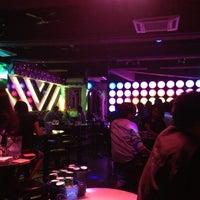 Photo taken at @新蒲京@ New Club@ Cheras Maluri by Kelven L. on 6/7/2013