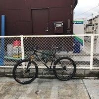 7/27/2017にニモ し.が浪漫遊 各務原店で撮った写真