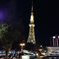 Photo taken at Sakaemachi Station (ST01) by 東雲 ア. on 12/1/2012