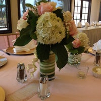 Photo taken at Hidden Valley Country Club by Cristina on 8/9/2014