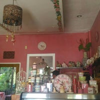 Photo taken at Cara's Food Haven by Bianca S. on 6/11/2017