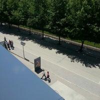 6/4/2013 tarihinde Mihan Ahra B.ziyaretçi tarafından Barutçuoğlu AVM'de çekilen fotoğraf