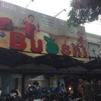 Photo taken at Buchi Kids by Love F. on 12/4/2015